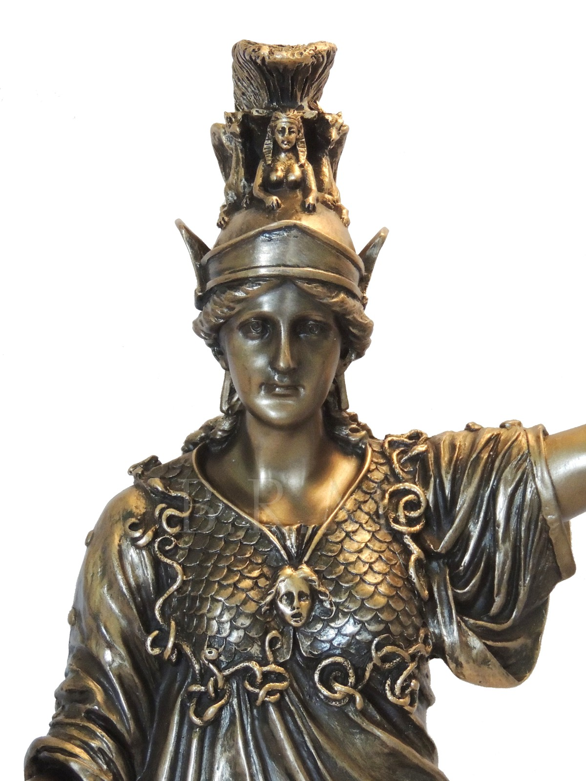 the myth of athena the goddess of wisdom and war Athena in-game information misc information behind the scenes athena is the goddess of war and wisdom, and the deuteragonist of the god of war series, mostly appearing as an ally of kratos.